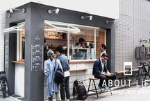 FOOD KIOSK / Its all about mobile food stores