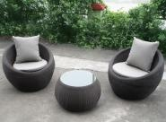 Outdoor/Patio Furnishings / Modern outdoor patio furniture. Best selection of modern patio sofa sets and outdoor lounge chaises  / by Modern Furniture Warehouse