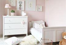 kyla's room xxxx