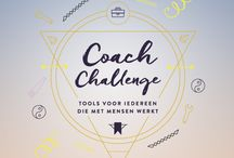 Coaching / Coachtools