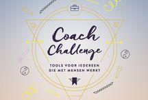Coaching / Coachtools