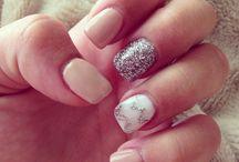 Nail designs / Cute nail designs