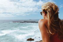 Summer ;-)