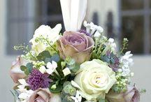 Flowers for Flowergirls