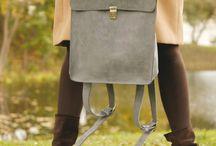 Rucksack Laptop Tasche