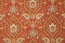 Swavelle Millcreek / Fabric Mills