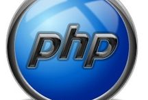 PHP MySQL Programming Services in Manchester NH / We are provides of PHP MySQL programming and IT outsourcing services with experts at affordable cost for small and medium size companies in Manchester and other areas of New Hampshire.