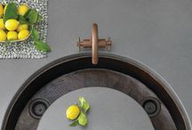 Design Necessities / The official Blog of YLiving YLighting and YBath. / by YLiving