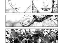 Innocent manga