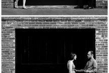 Wedding Photos / by Patricia Paxton