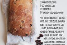 pane خبز bread