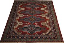 Vintage Carpet Rugs