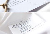Design - Branding / Logos, branding and graphic design