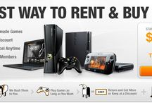 GameFly: Rent or Buy Best PC Games / Check out our inventory of PC and Mac game on sale. Save money and download your favorite PC and Mac games that are on sale now?