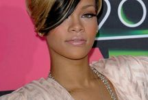 this is the hair styles I want