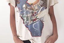 debuxante / T-Shirt Print Design