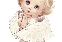 anjelikovia