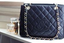 cute handbags:)