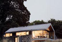 Birgi House