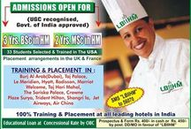 ADMISSION OPEN!!!!!!2014