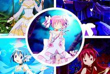 anime!! yay