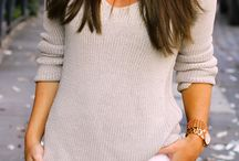 Jcrew love / by Lilly Perkins