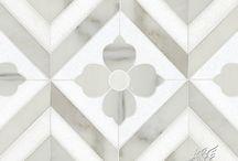 Tiles / Tiles