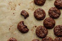 Baking / by Lisa Kisch