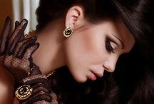 Gold-Styll.com / Elegancia és kifinomultság..