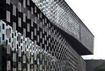 料-material-brick