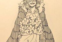 flowerfell :')