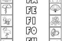 Istruzione F