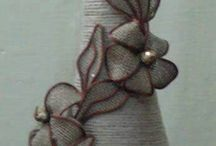 jute craft