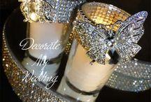 copos decoradas