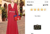 Covet Fashion / Covet Fashion Game