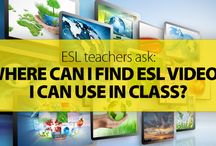 ESL : video : resource
