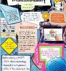 Classroom Inquiry and Teacher Research