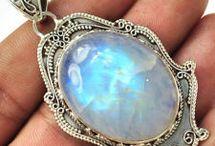 gemjewelry