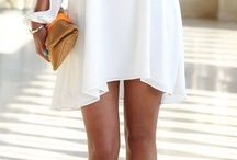 Hello fashion! / Outfit. Fashion...