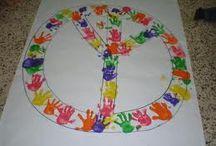 dia pau i arbre