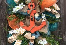 wreath,koszoru