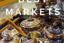 Best Markets