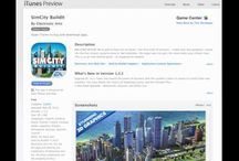 free simulation games sim city build discount coupon review