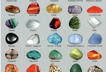 Liecive kamene