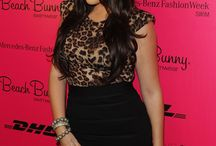Khloe K. 1000 best outfits