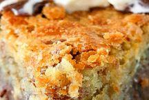 Γλυκά - Φαγητά / Συνταγές - Γλυκίσματα - Γλυκά