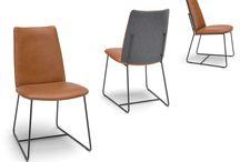 Nieuwe producten Bree's New World - 2017 / De nieuwe collectie design meubels van Bree's New World van 2017.