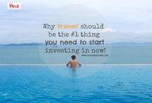 Travel Tips / This board is about travel tips.