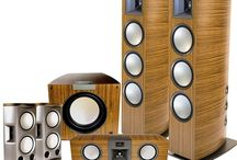 Home Theater System Online
