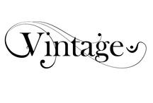 iLustraciones, Vintage (1) /  Imagenes retro antiguas o modernas, láminas para enmarcar, inspiracion de carteles...recortables... / by Enrhedando Yolanda